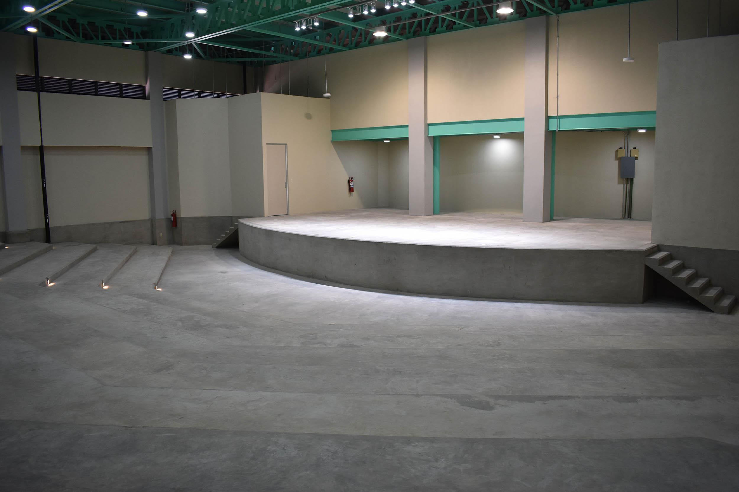 Escenario Auditorio.jpg