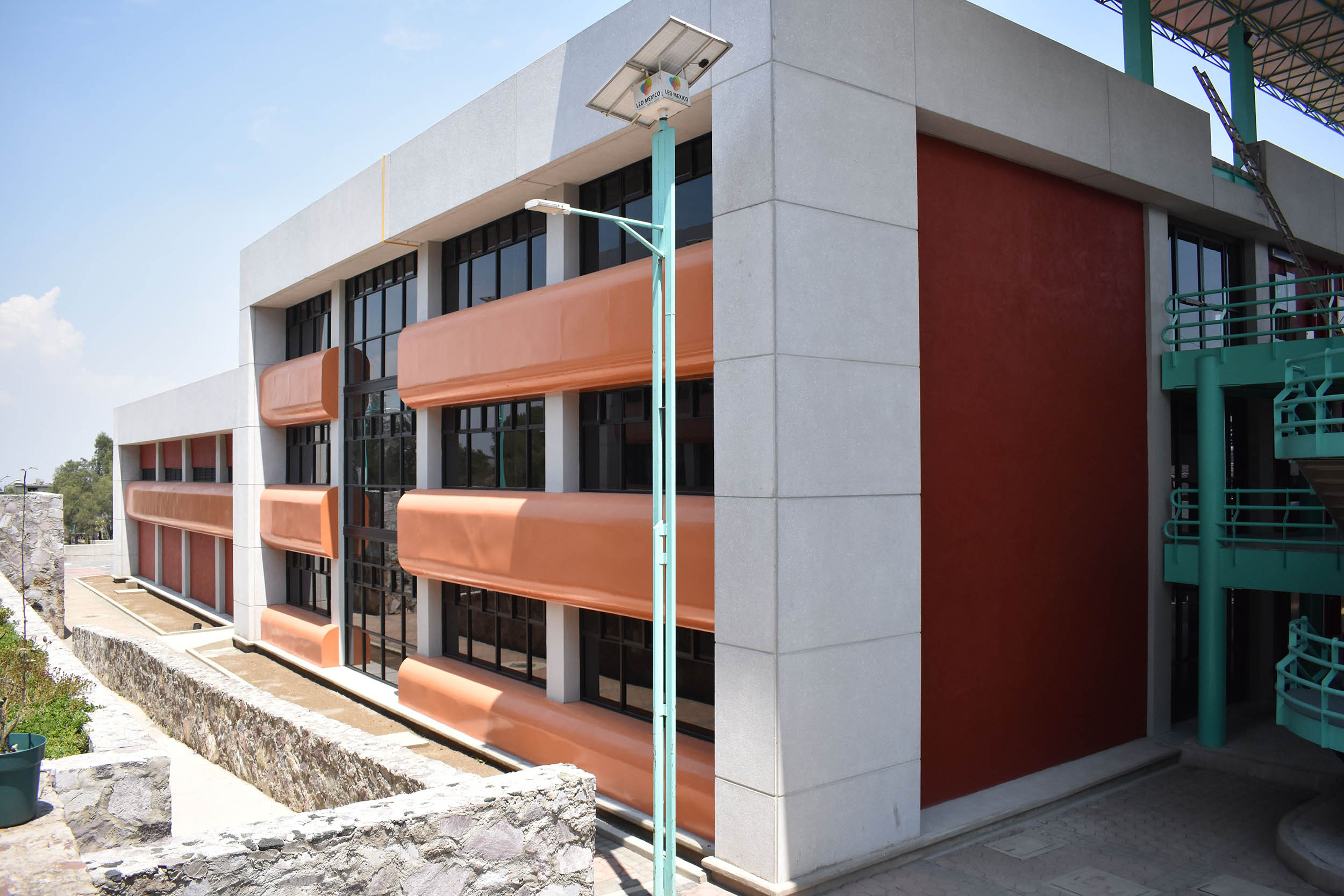 Nuevos edificios 2.jpg