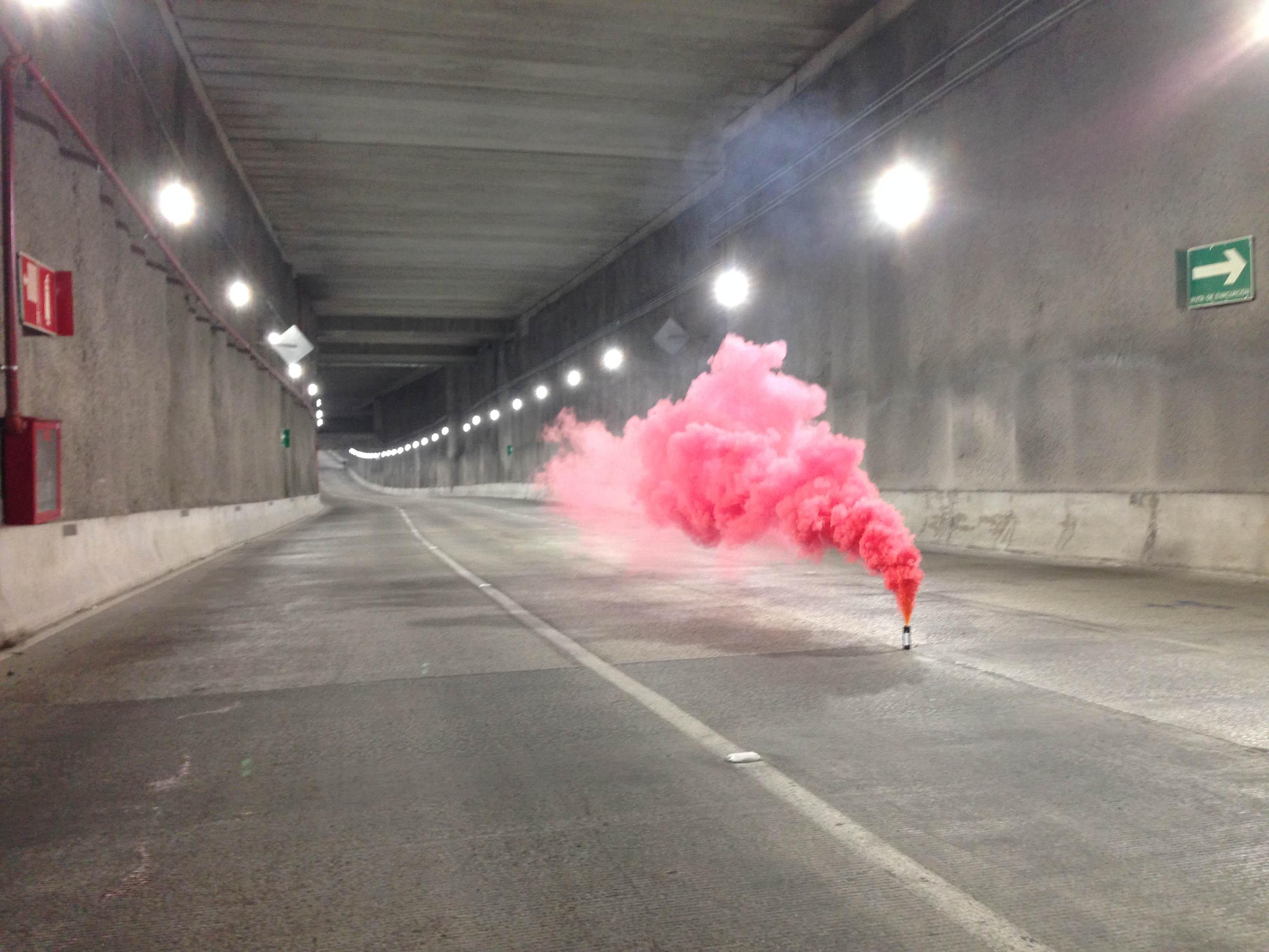 Cápsula de humo.jpg