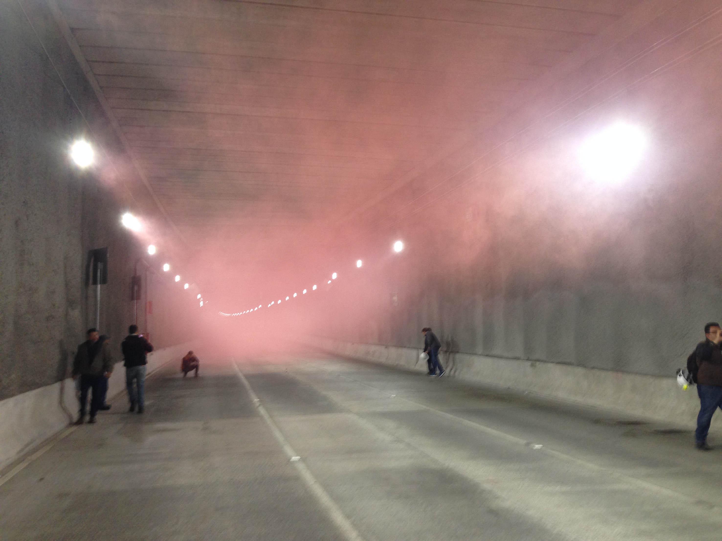 Extracción de humo (2).jpg