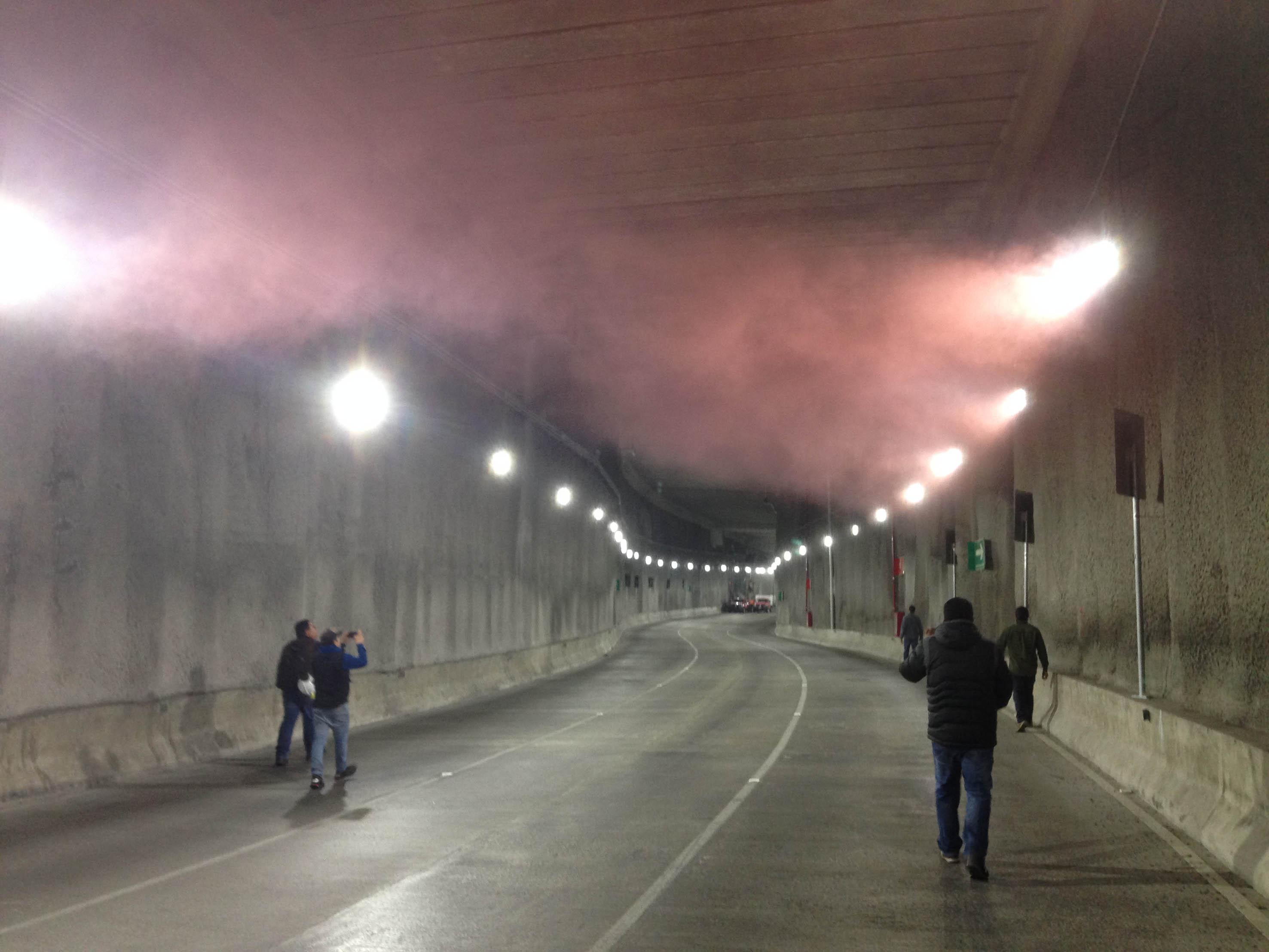 Extracción de humo (3).jpg