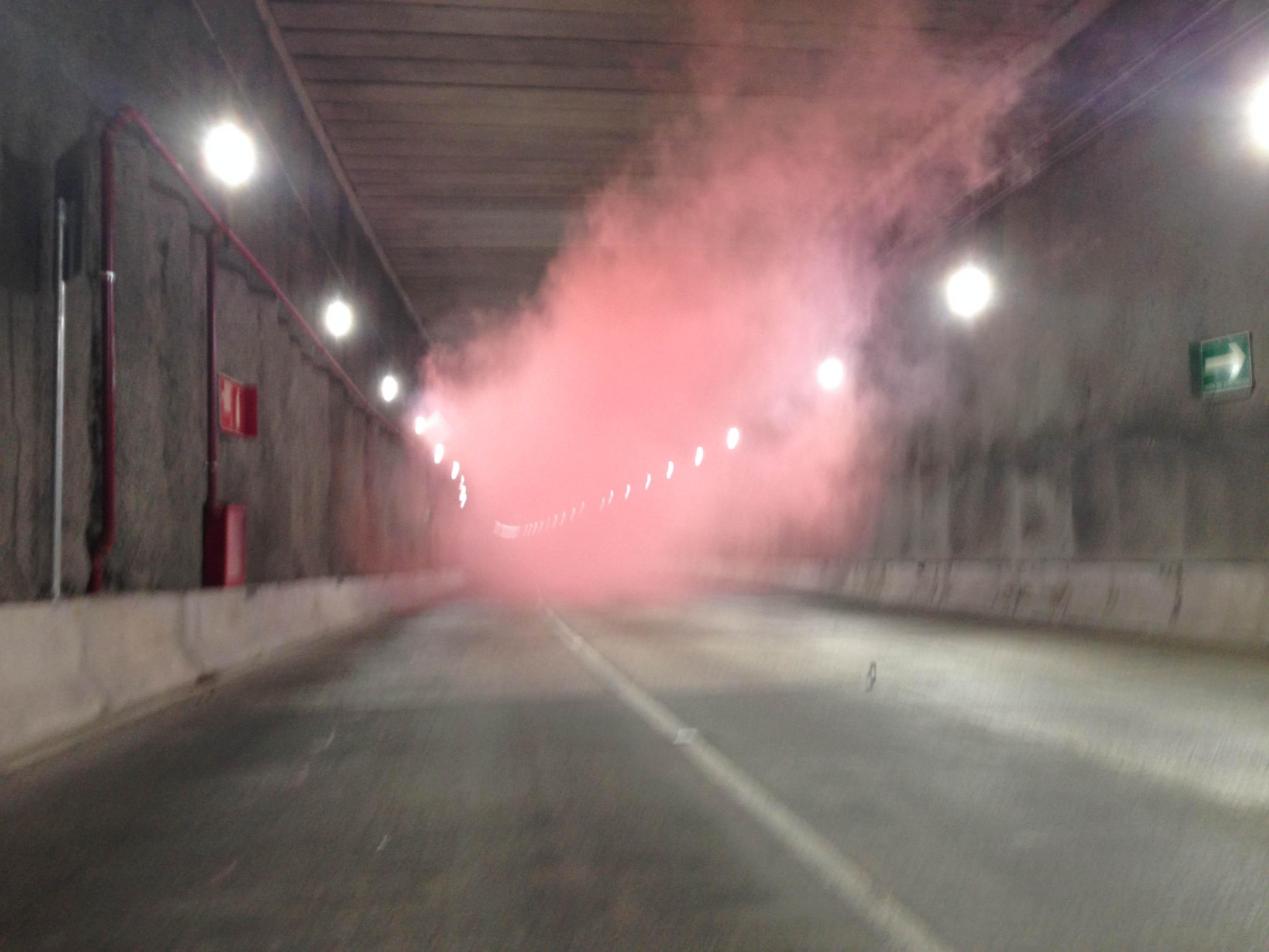 Extracción de humo.jpg