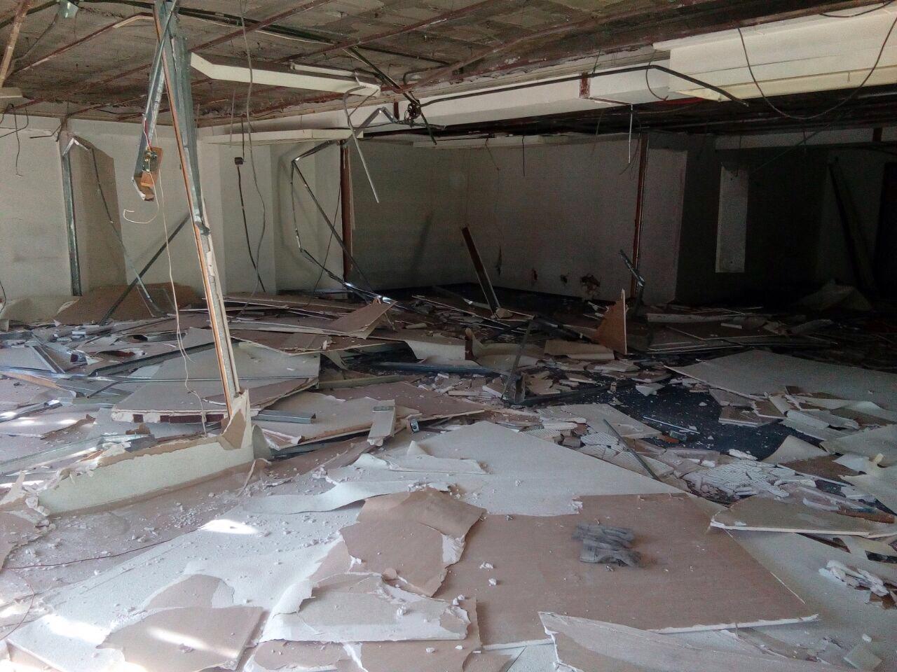 Demolición interna del inmueble.JPG
