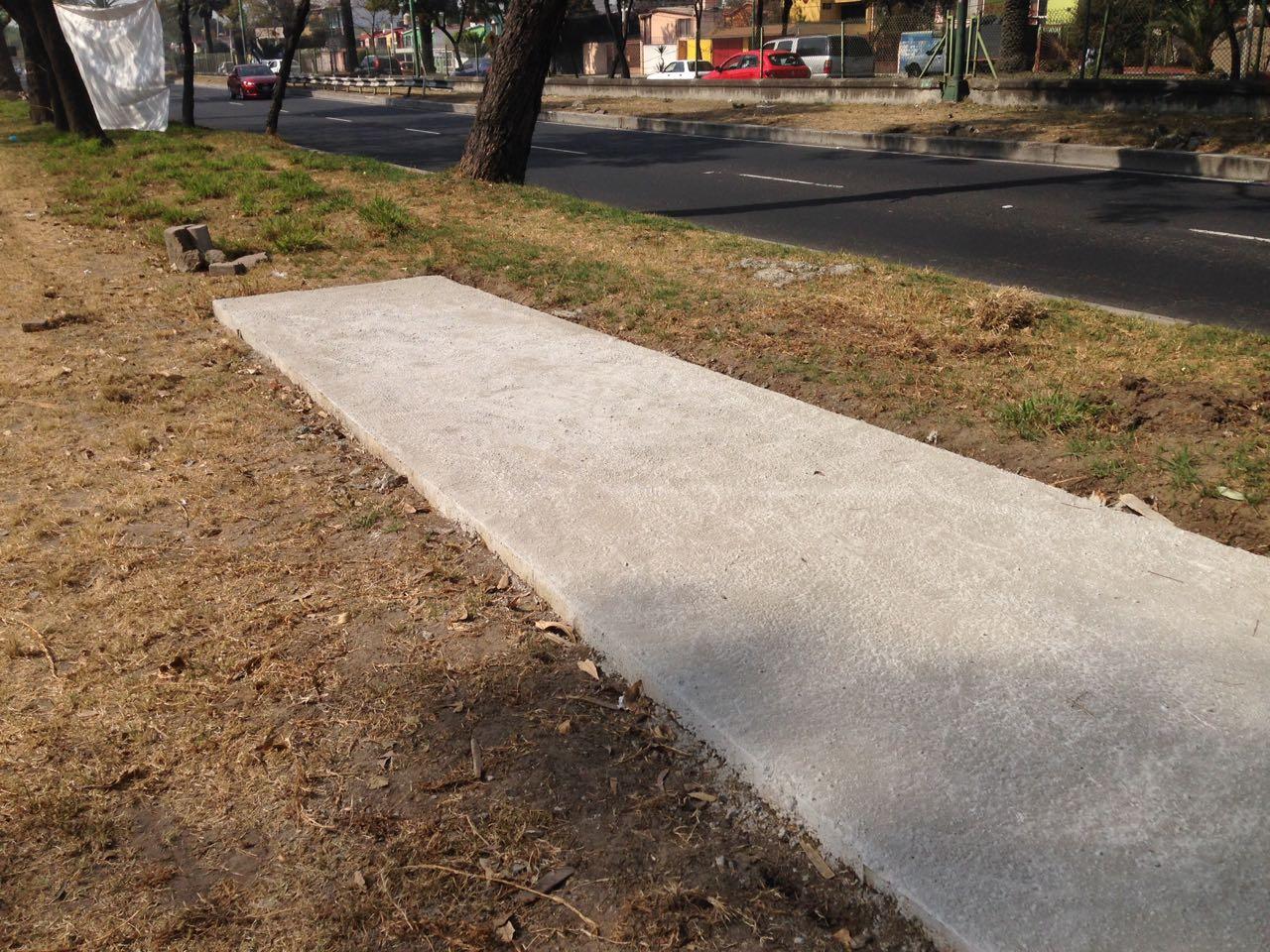 Plancha de concreto.jpeg