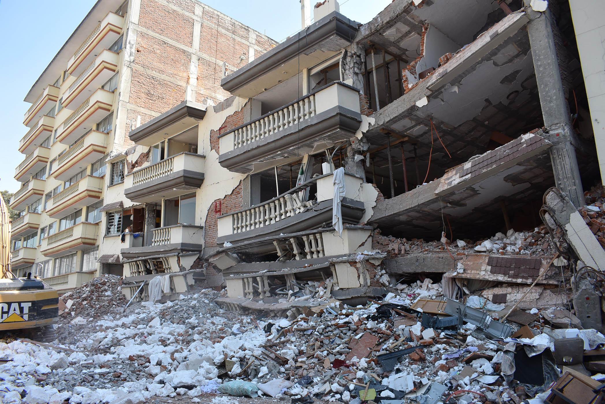 Coquimbo durante demolición 3.JPG