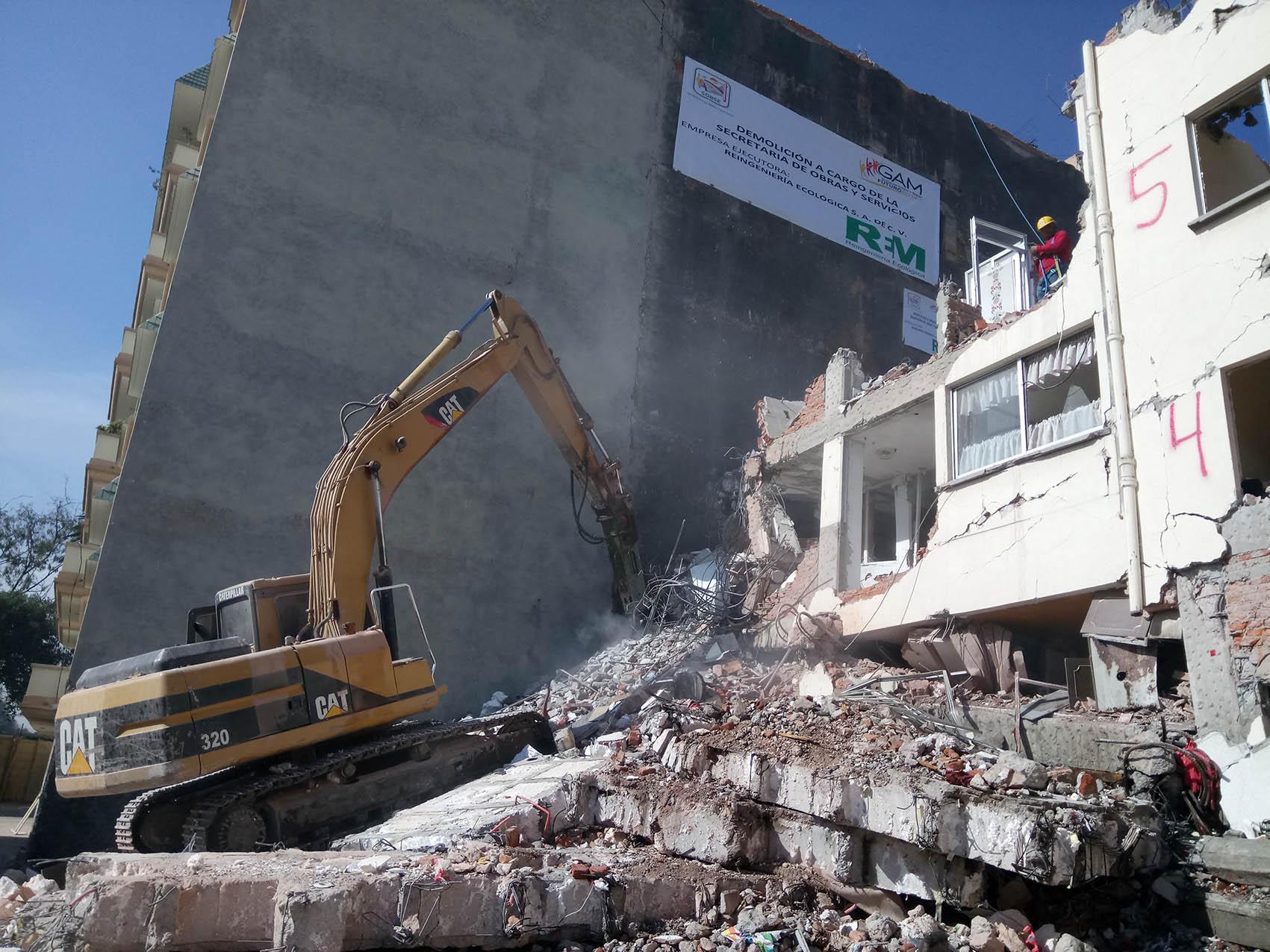 Coquimbo durante demolición 4.JPG