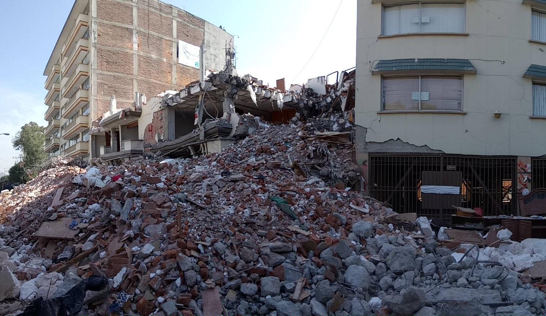 Coquimbo durante demolición 5.JPG