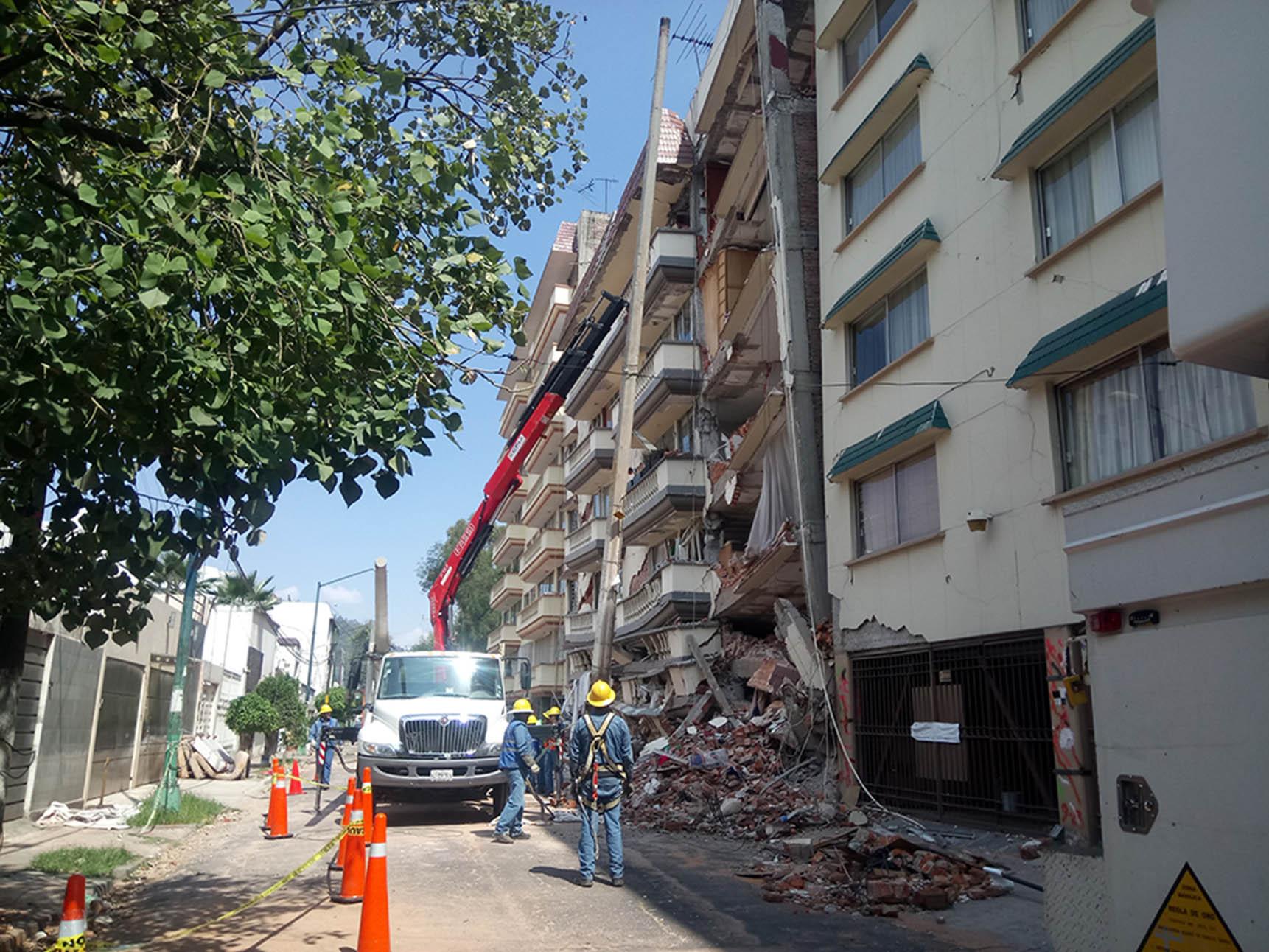 Coquimbo previo a demolición 1.JPG