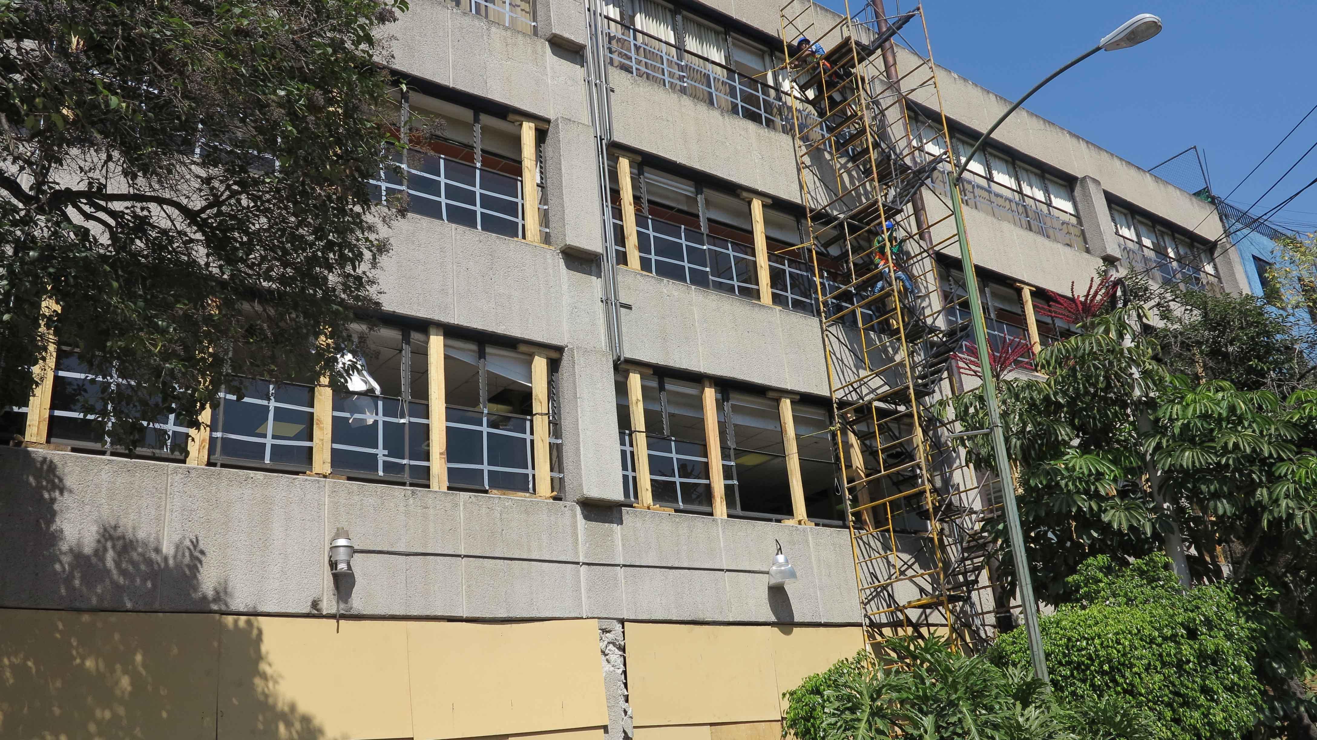 Edificio afectado (antes).jpg