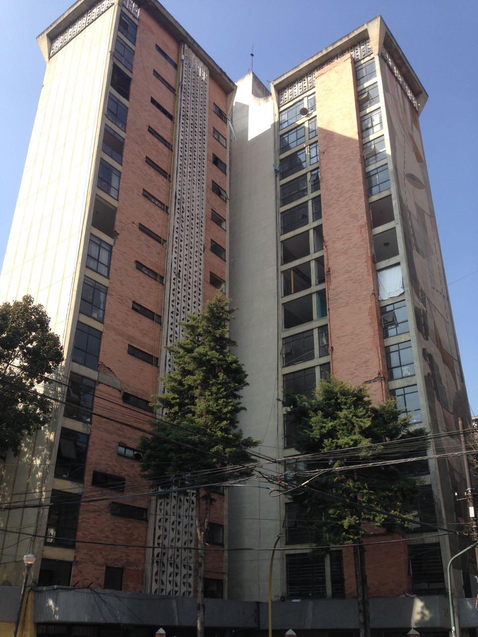 SOBSE Demolición Osa Mayor Antes  (1).jpeg