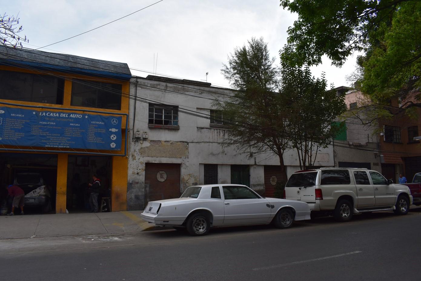 NICOLAS SAN JUAN ANTES.jpg
