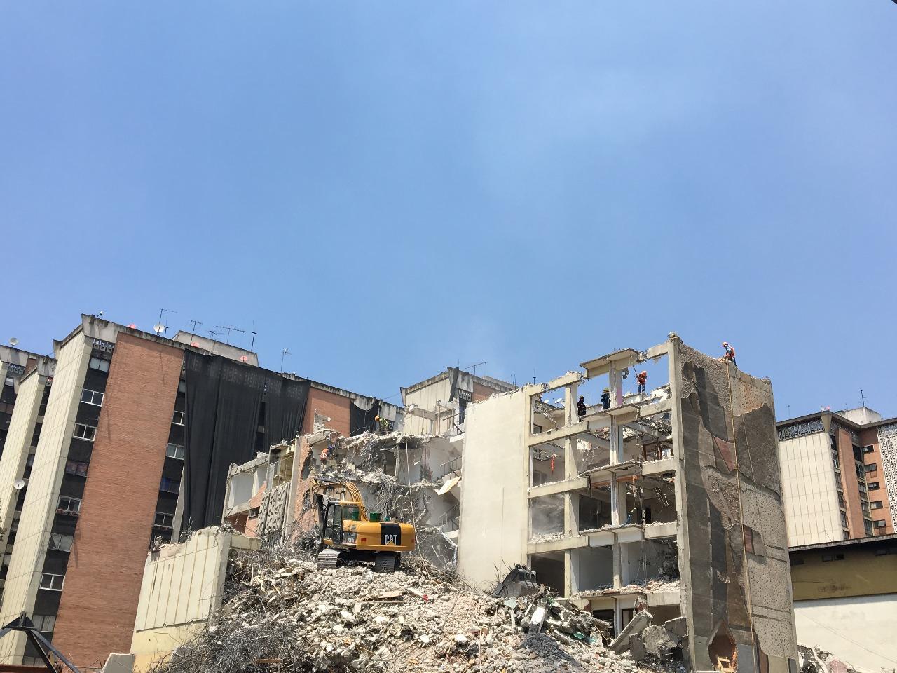 SOBSE-Osa Mayor  Demolición (1).jpeg