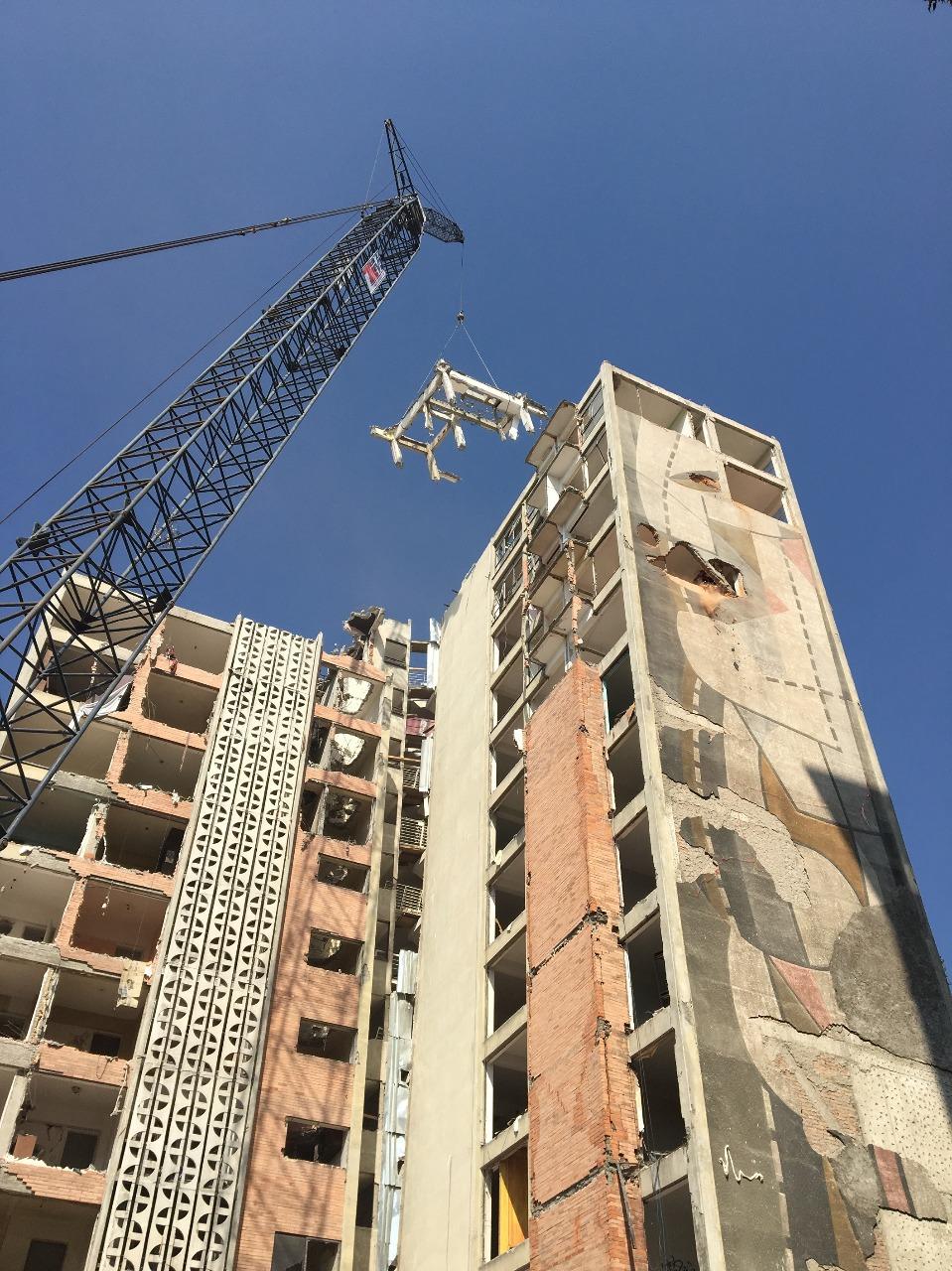 SOBSE-Osa Mayor  Demolición (4).jpeg