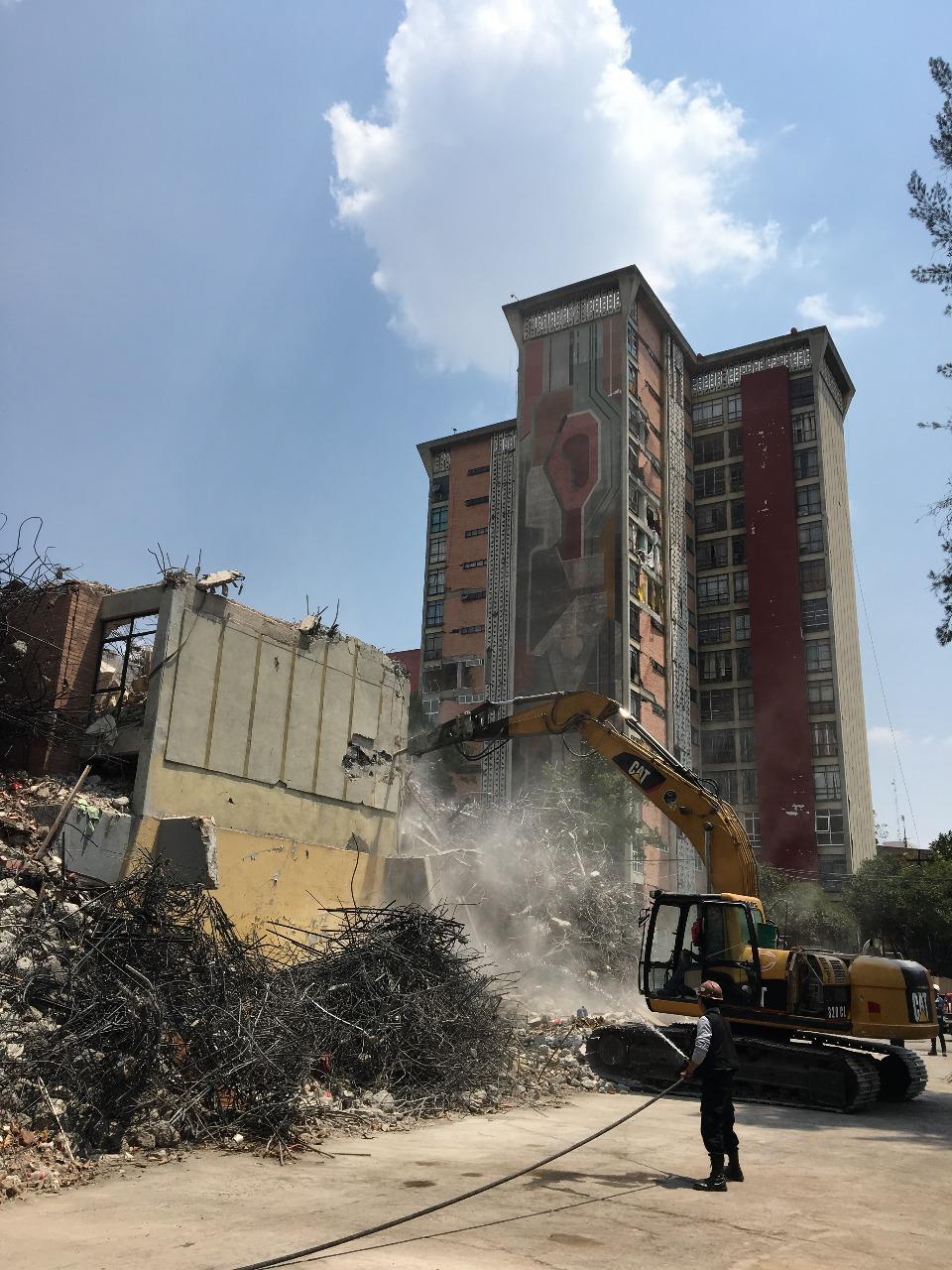 SOBSE-Osa Mayor  Demolición (3).jpeg