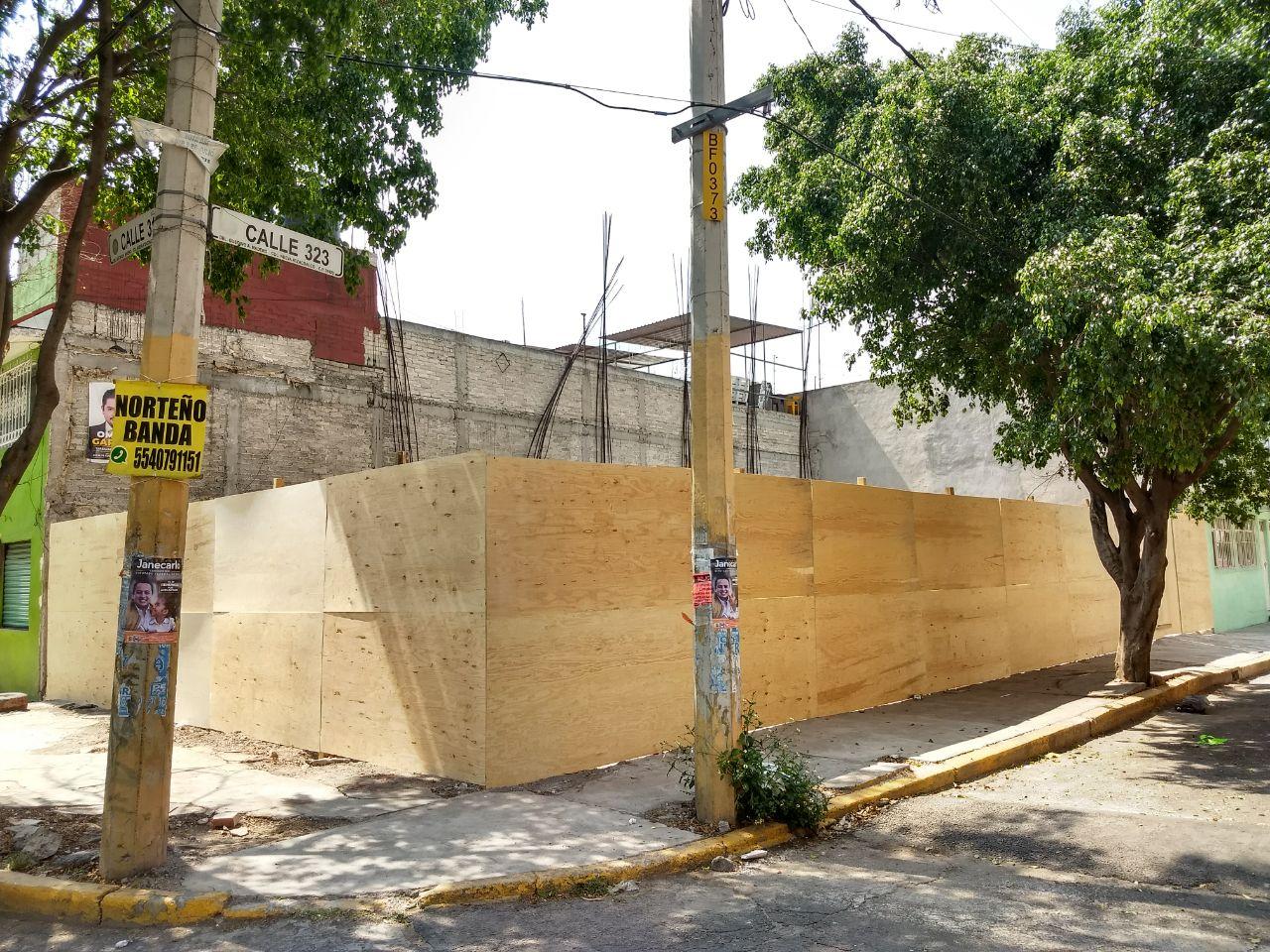 Calle 323 Final.jpeg