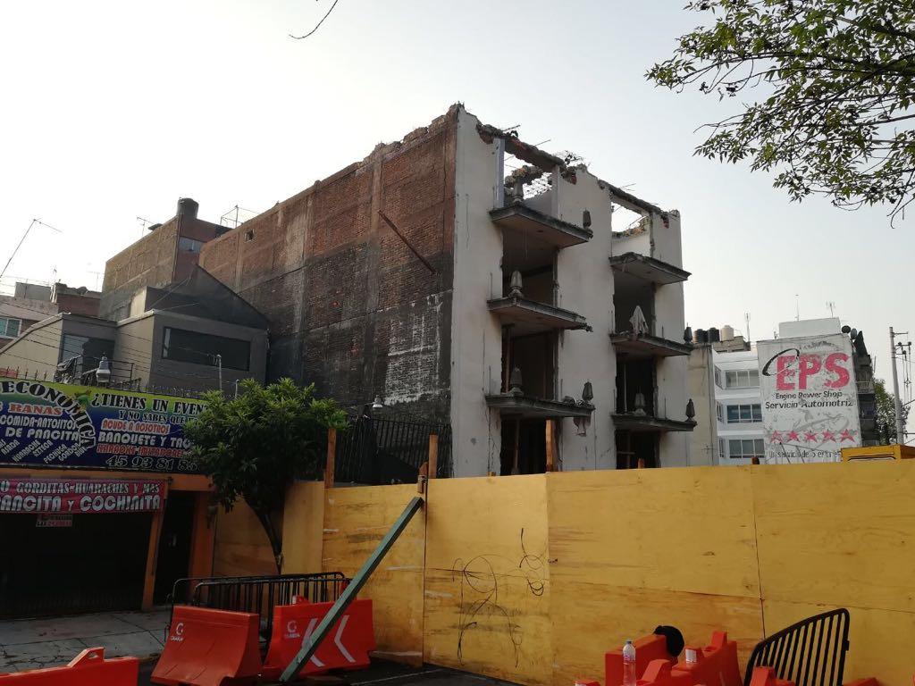Trabajos demolición División del Norte 4120 01.jpeg
