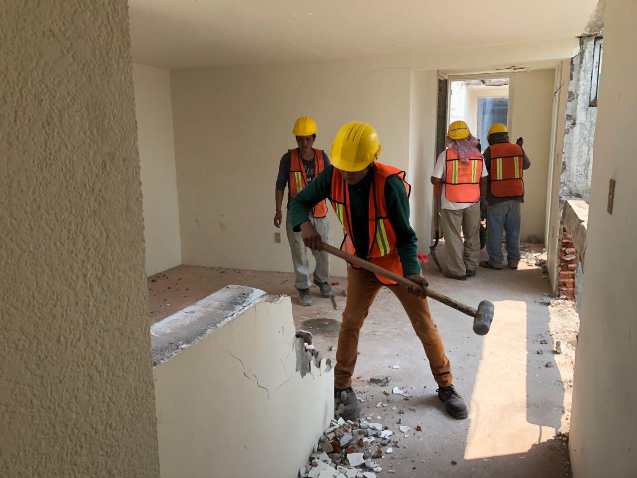 Trabajos demolición División del Norte 4120 02.jpeg