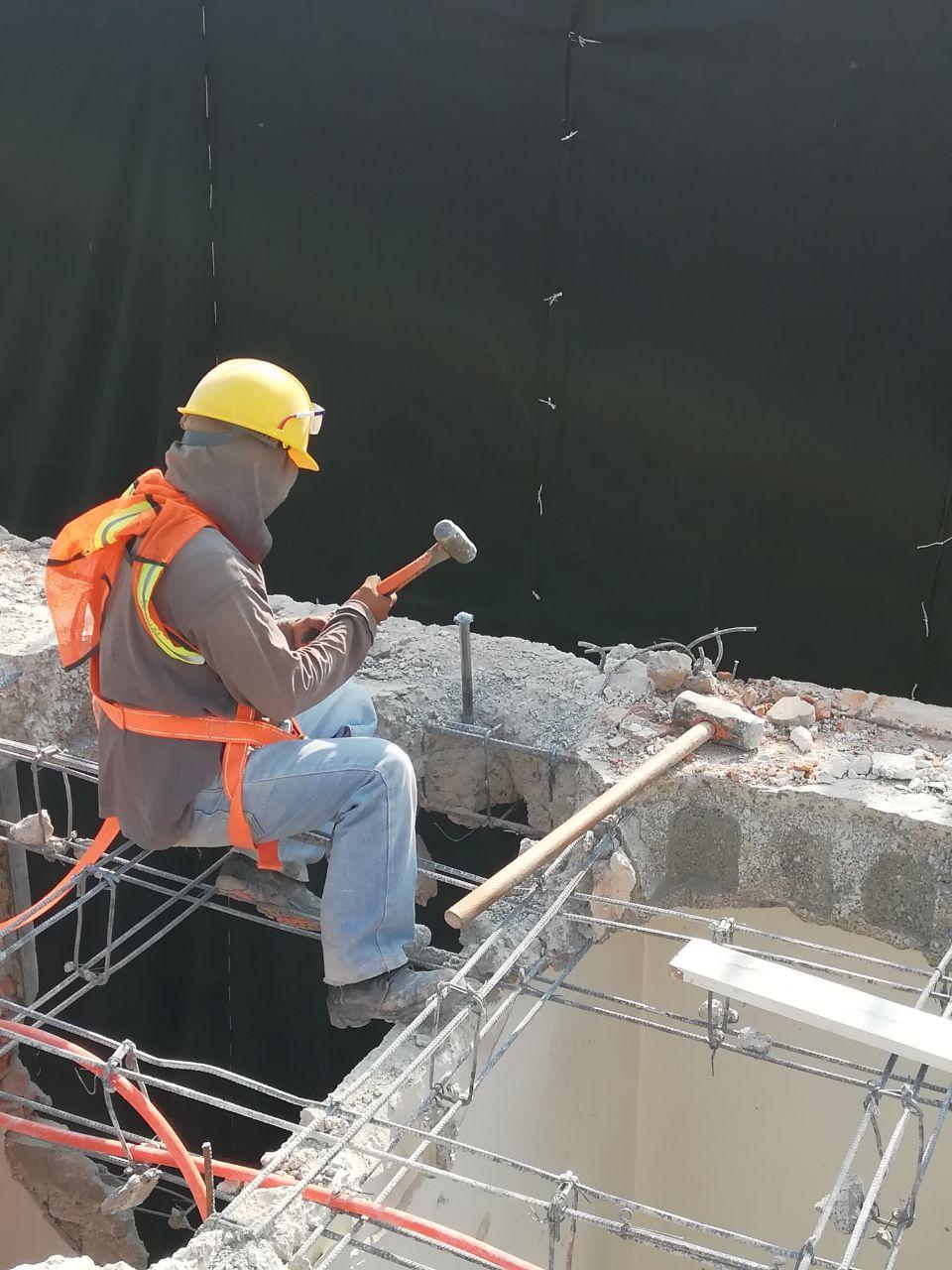 Trabajos demolición División del Norte 4120 04.jpeg
