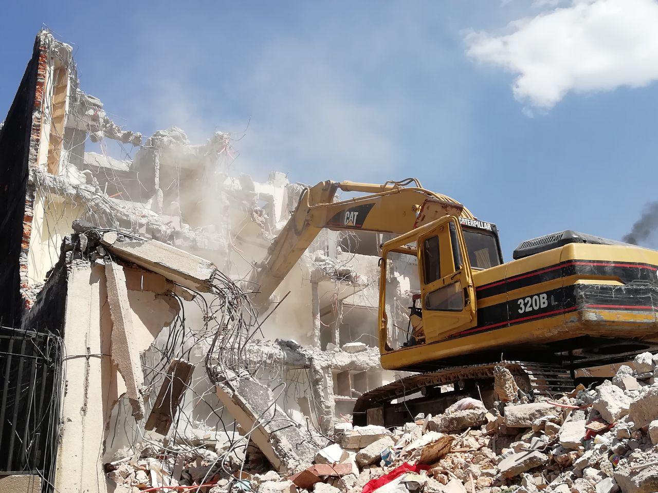 Trabajos demolición División del Norte 4120 05.jpeg