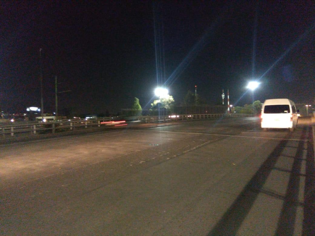 Reapertura de puente vehicular Periférico-Ermita 02.jpeg