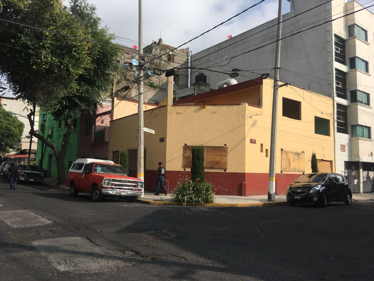 INGENIERO ANTONIO NARRO ACUÑA 33.jpg