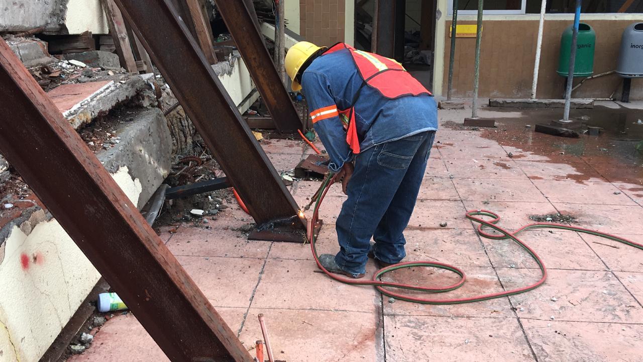 Demolición Colegio Rébsamen Etapa 2 02.jpeg