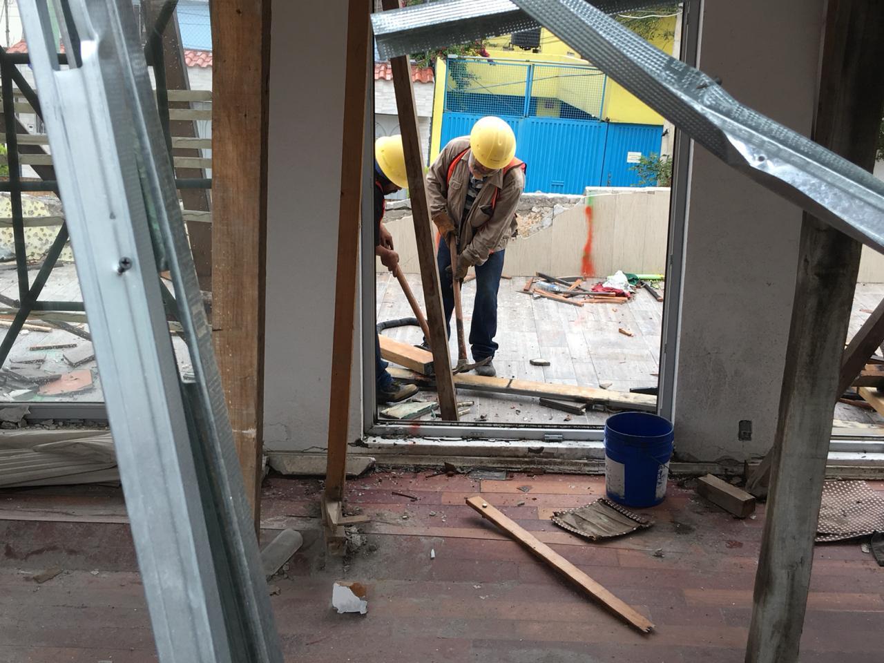 Demolición Colegio Rébsamen Etapa 2 04.jpeg