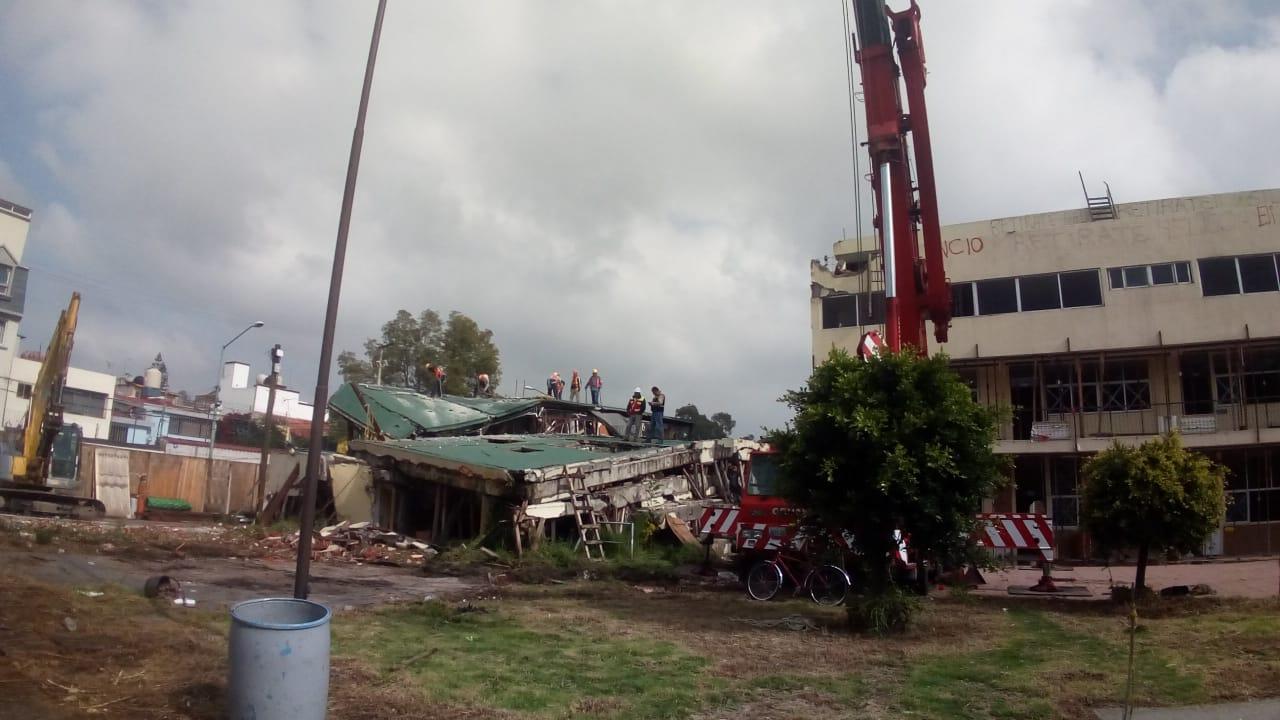Demolición Colegio Rébsamen Etapa 2 05.jpeg