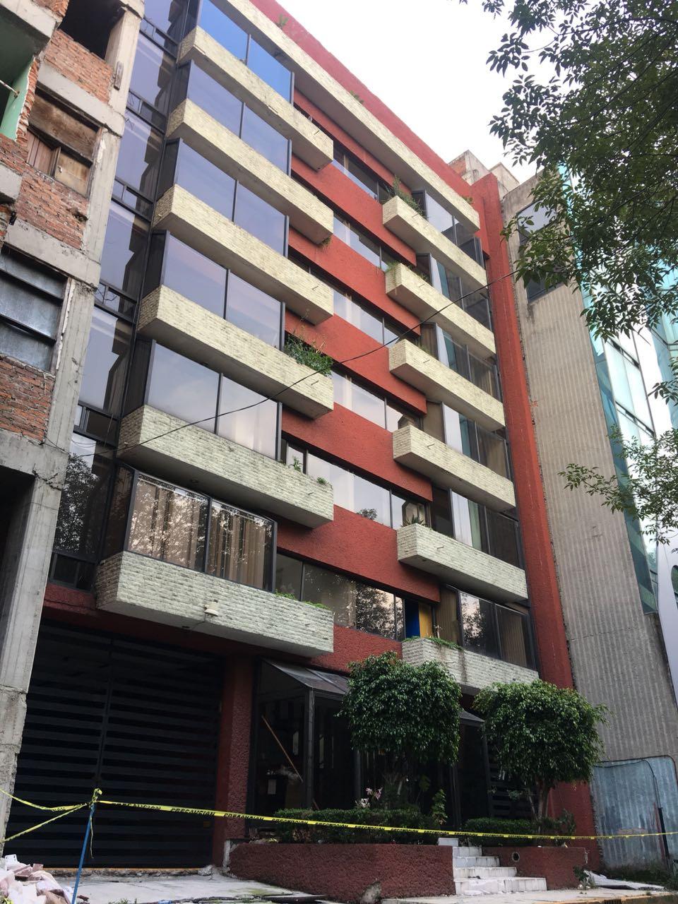 SOBSE PASEO DE LOS GRANADOS 76 INICIO.jpg