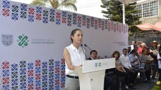 Inaugura gobierno capitalino el tercer PILARES de once que operarán en la alcaldía Xochimilco