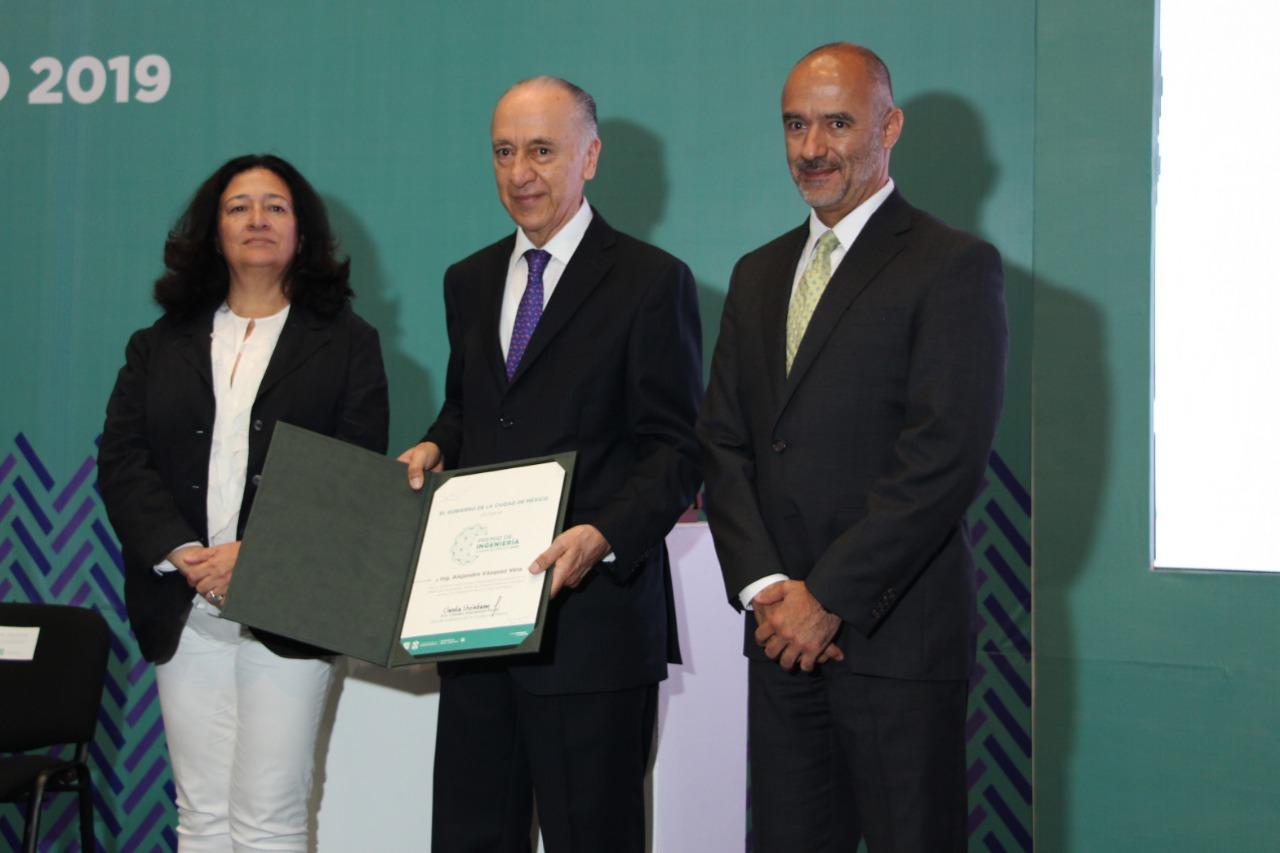 Premio de Ingeniería de la Ciudad de México 2019 06.jpeg