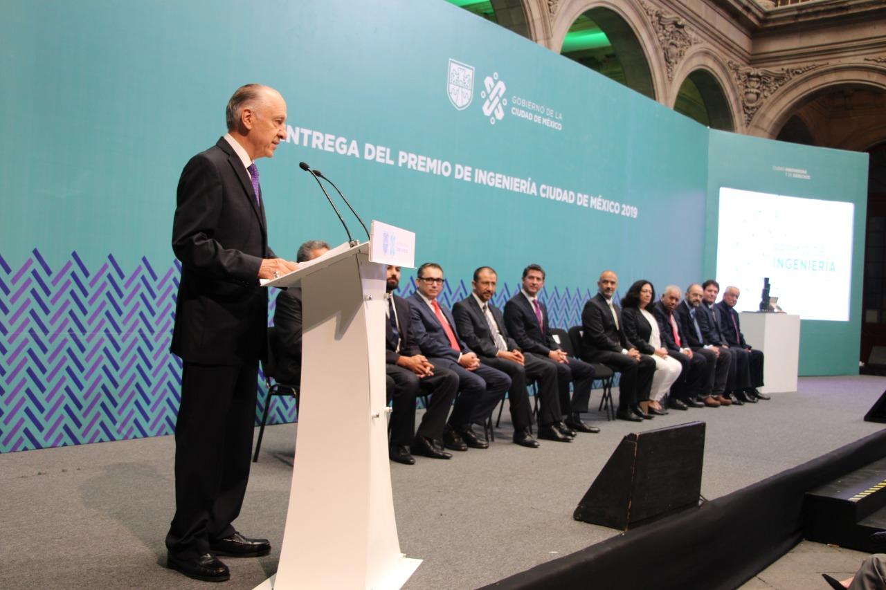 Premio de Ingeniería de la Ciudad de México 2019 04.jpeg