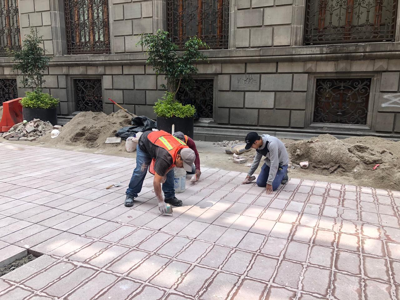 Trabajos Centro Histórico 01.jpg