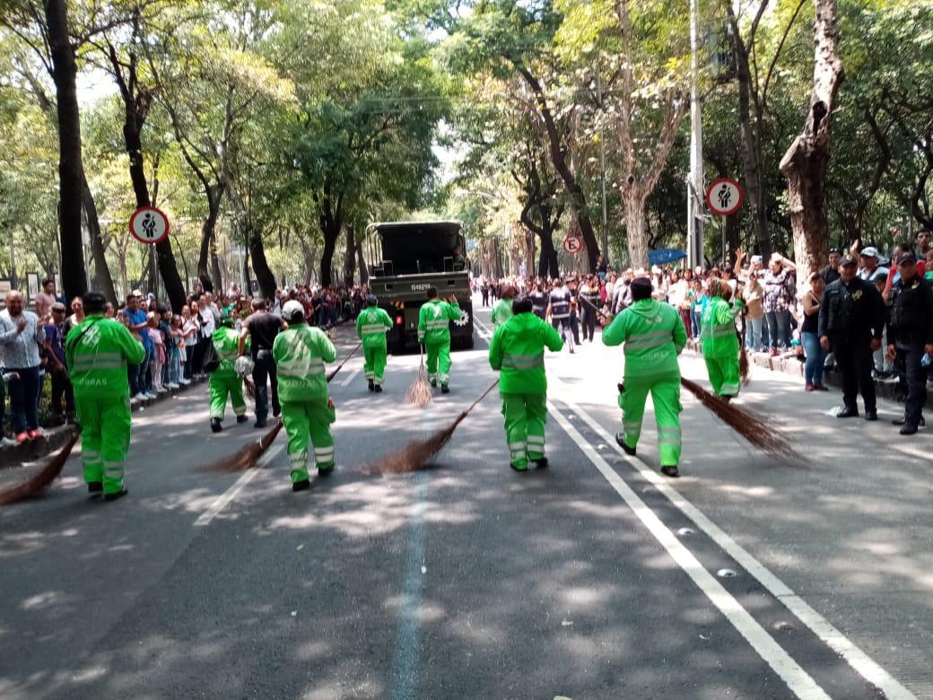 Limpia Fiestas Patrias 4.jpeg