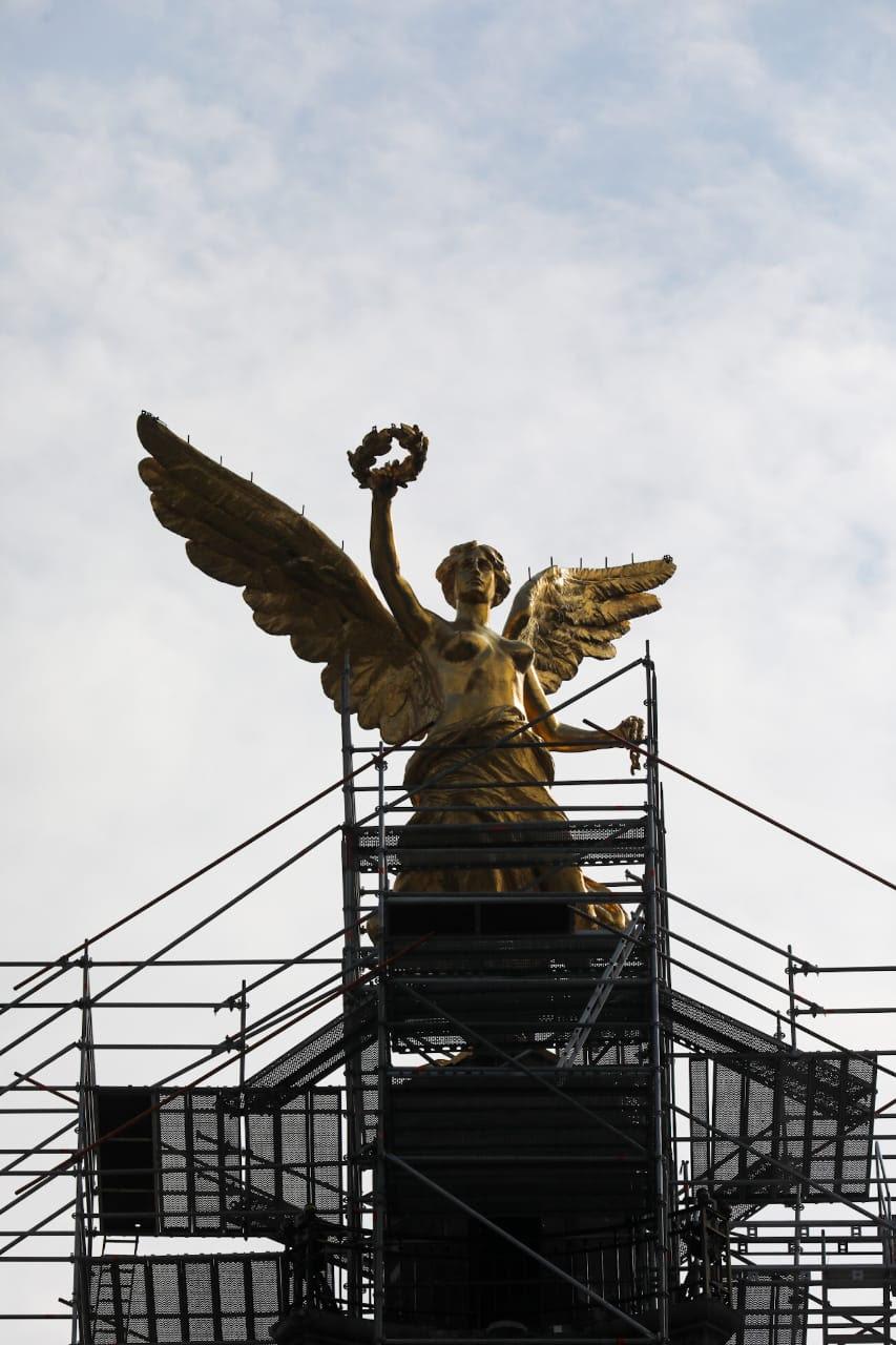 ANGEL 4.jpg